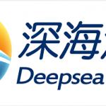 深海游戏(广州)诚聘U3D场景地编、服务端C++、客户端cocos2d-x、文案策划