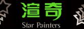 广告logo.jpg