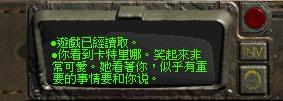 13377446d1c3de7e0383d82d47d3b432.jpg
