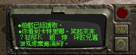 5829952fc24ad0d563cf81e10646825b.jpg