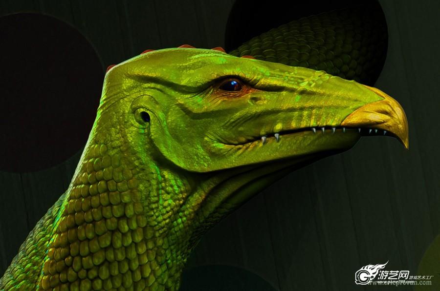 serpent_close.jpg