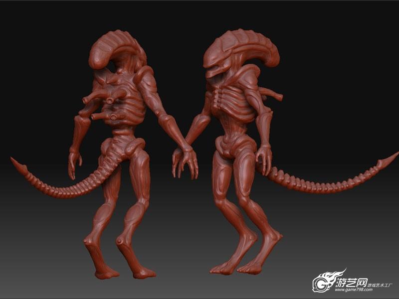 Alien_Sculpt_03.jpg