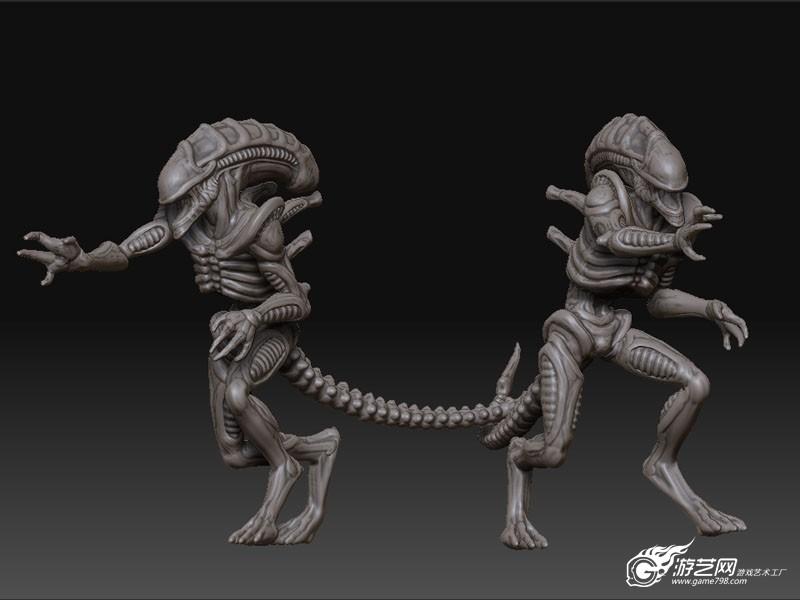 Alien_Sculpt_04.jpg