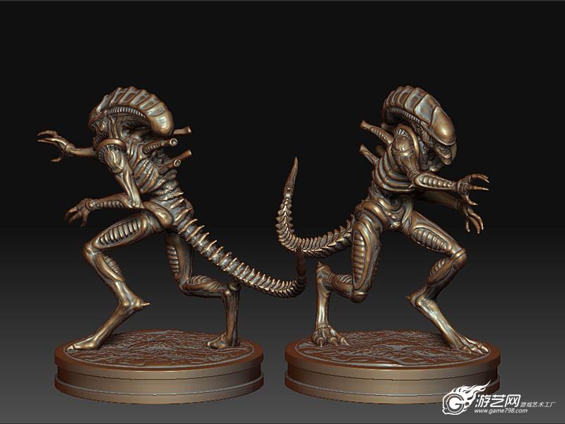 Alien_Sculpt_06.jpg