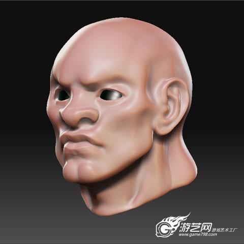 Speedmodelling_03.jpg