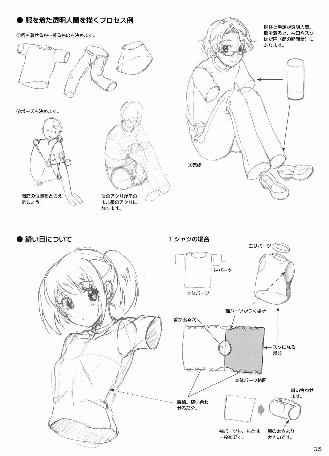 服装篇 (2).jpg