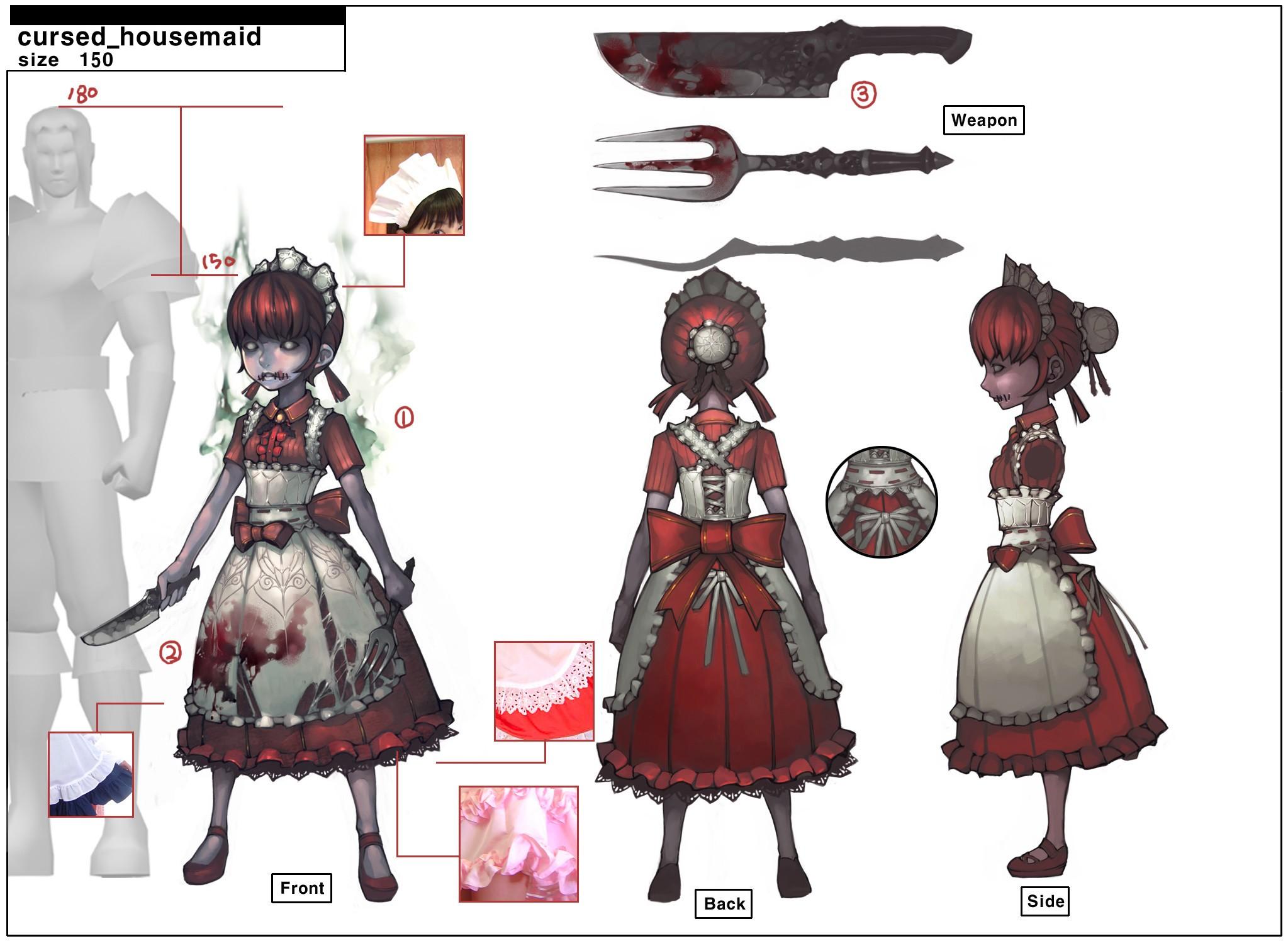 cursed_housemaid.jpg