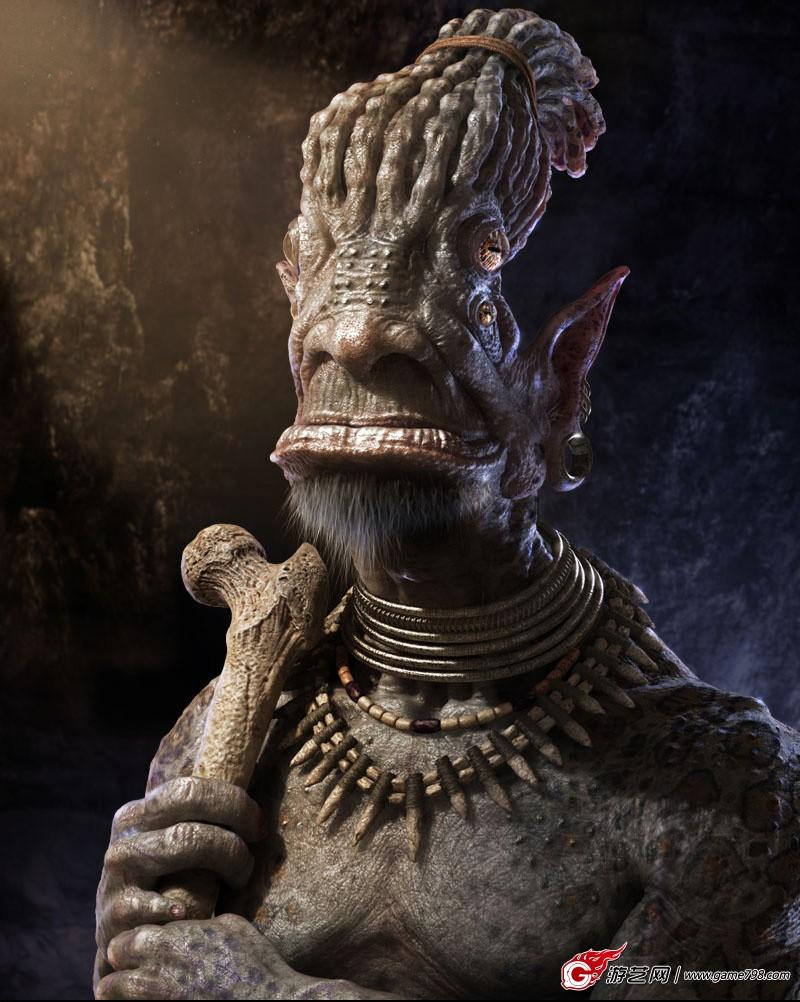 madmark-alien-shaman.jpg