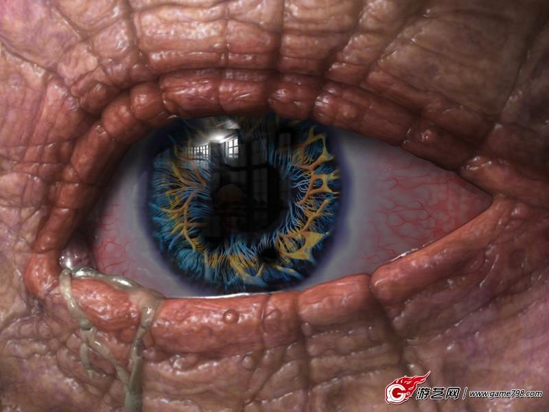 madmark-eyeball.jpg