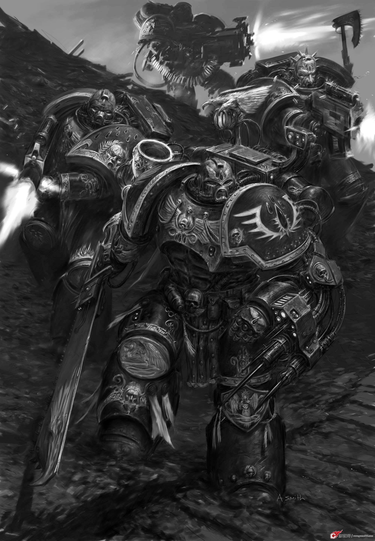 adrian-smith-bloodangels-sanguinary-priests-i-think.jpg