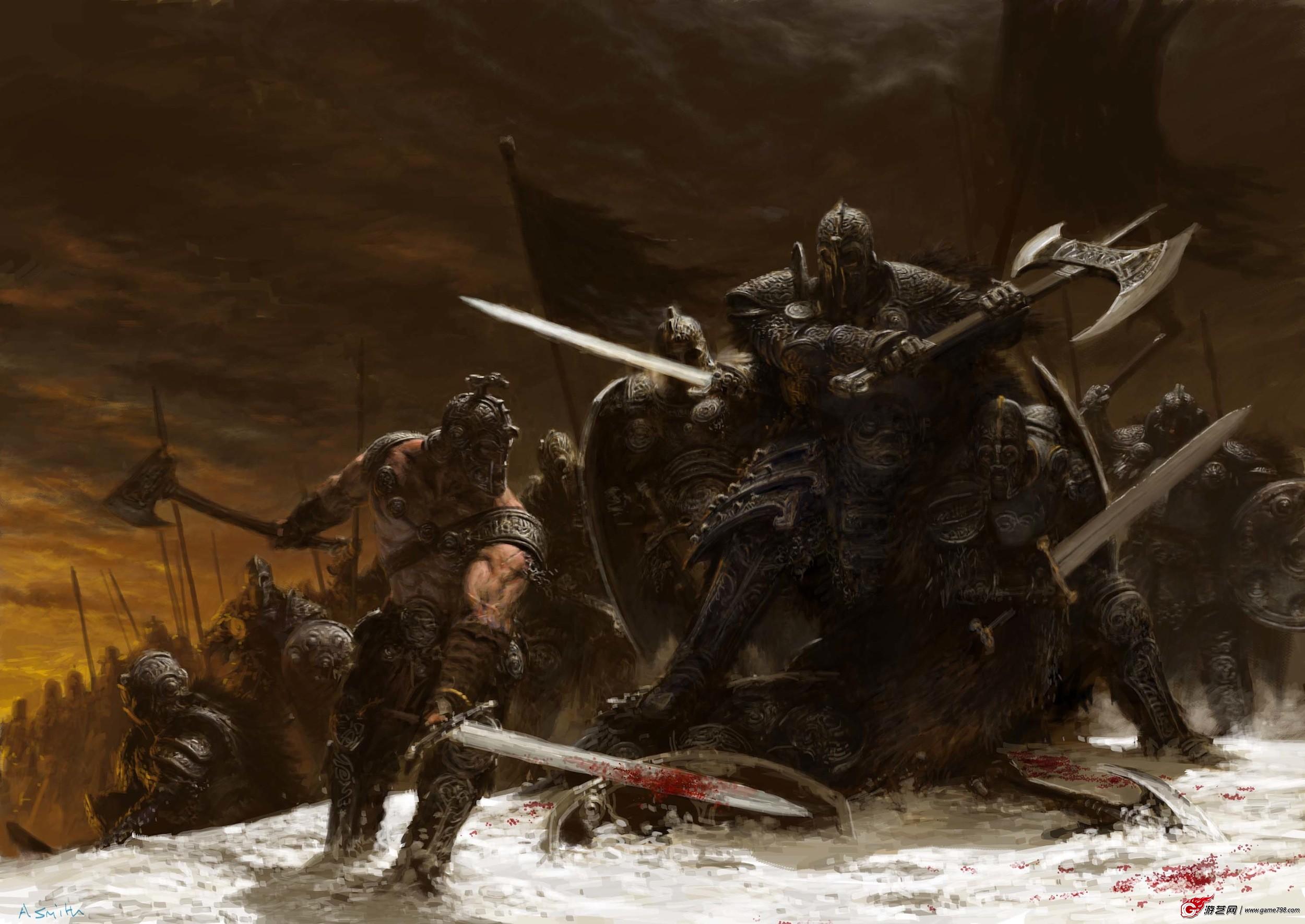 adrian-smith-fight1.jpg