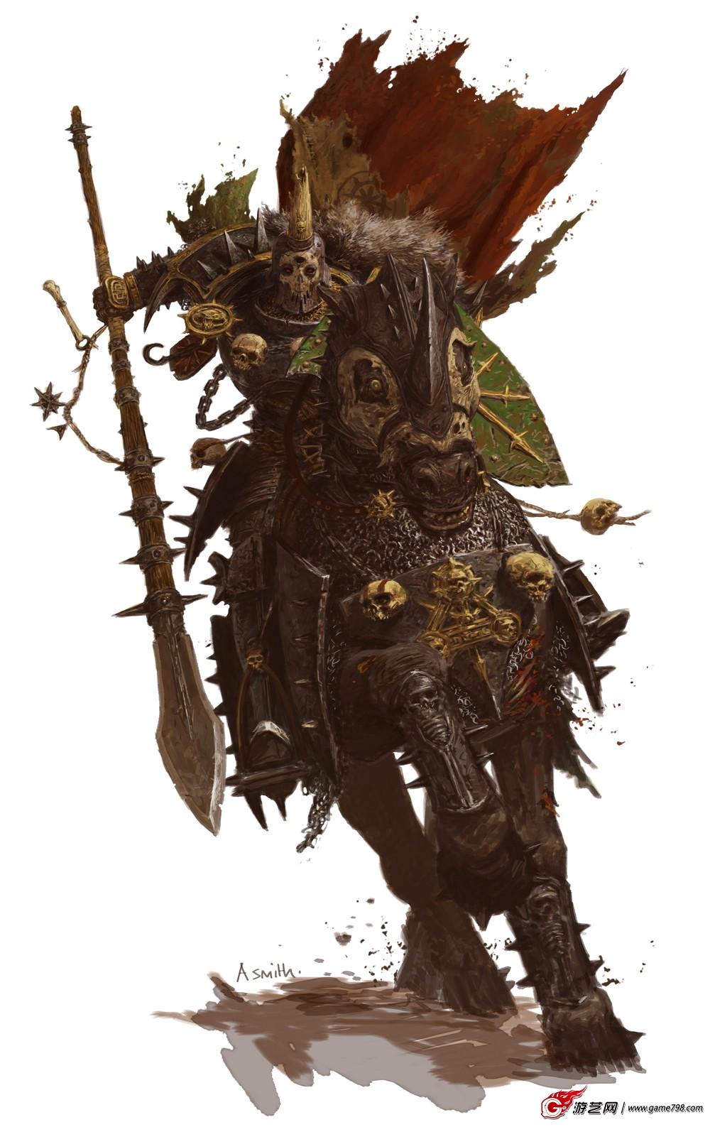 adrian-smith-nurgle-knight-forgeworld-gw.jpg
