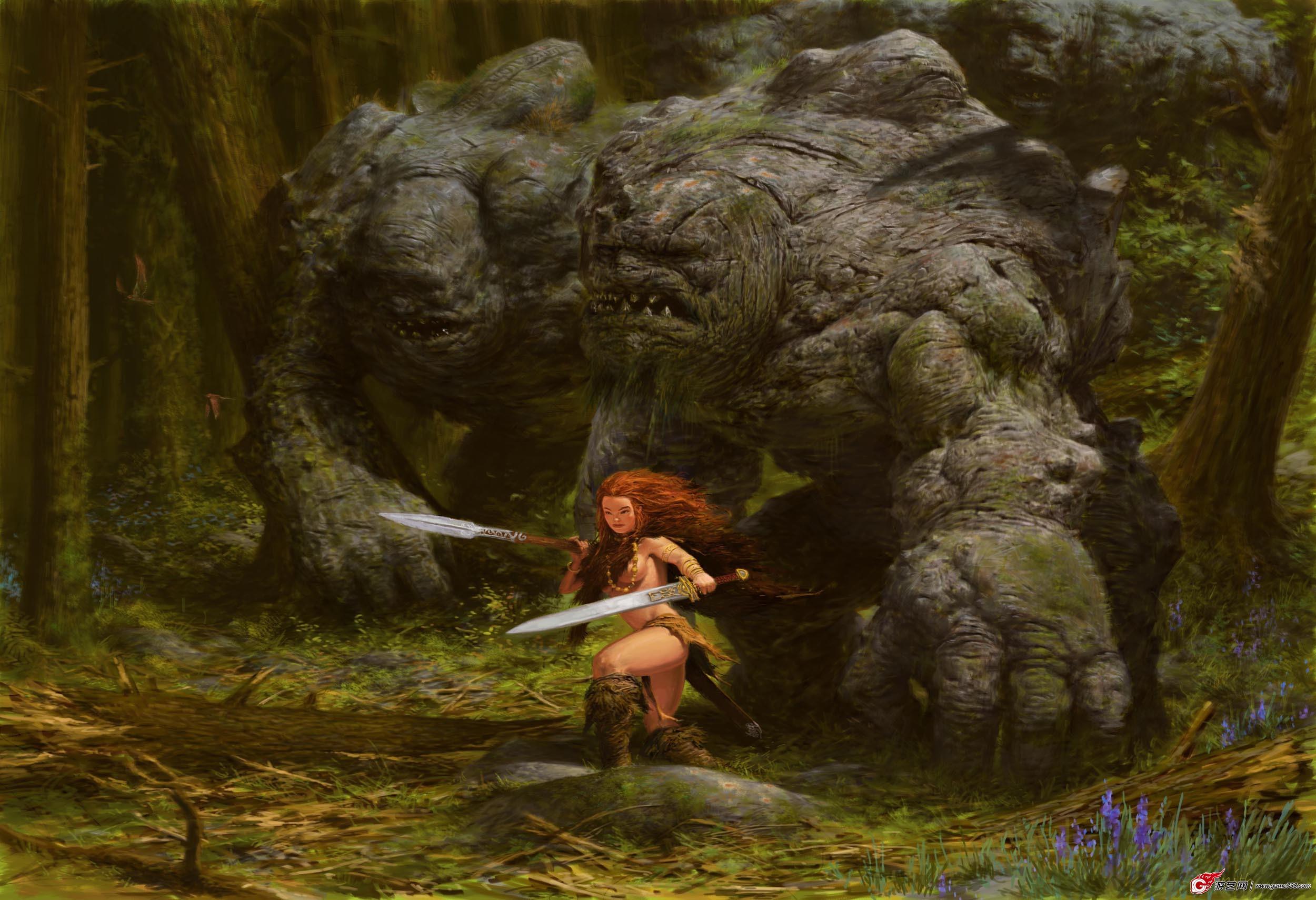 adrian-smith-troll-girl.jpg