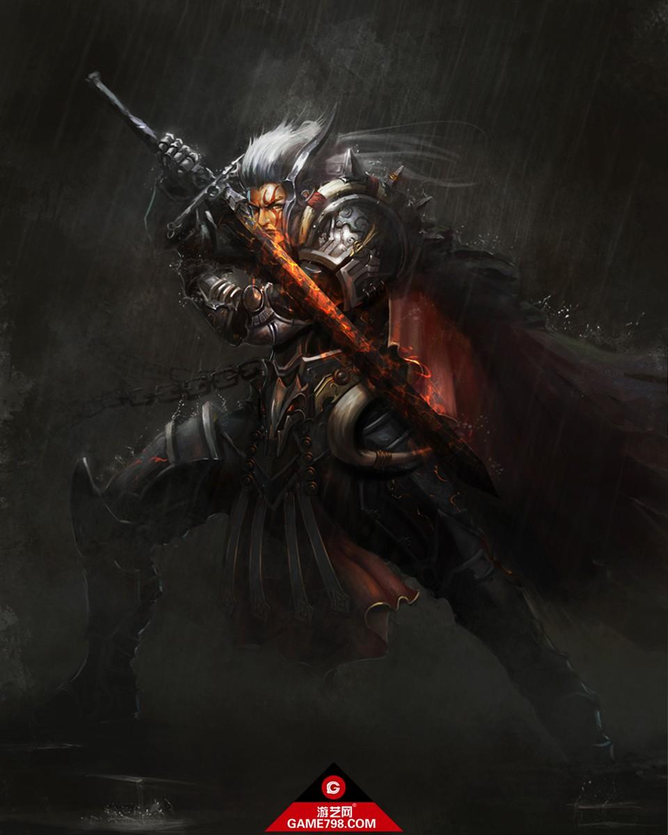魔剑.jpg