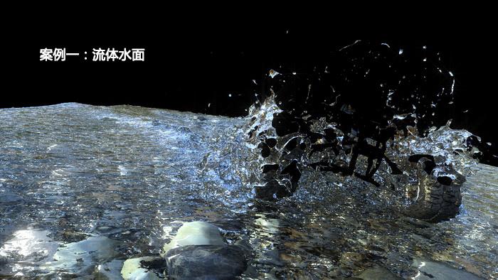 摩托车流体水面.jpg