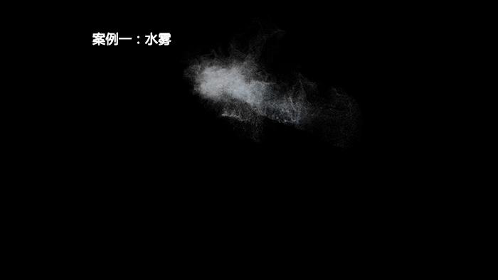 摩托车水雾层.jpg