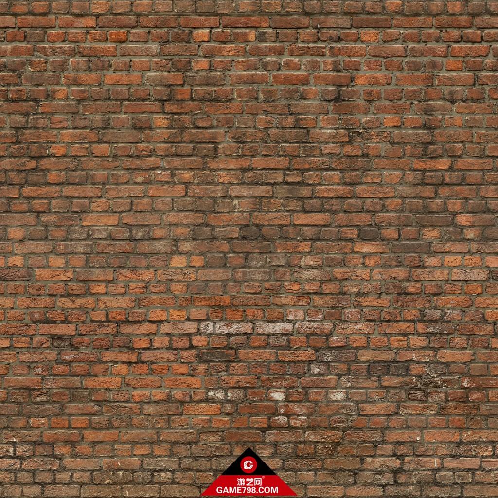 bricks_red_1.jpg