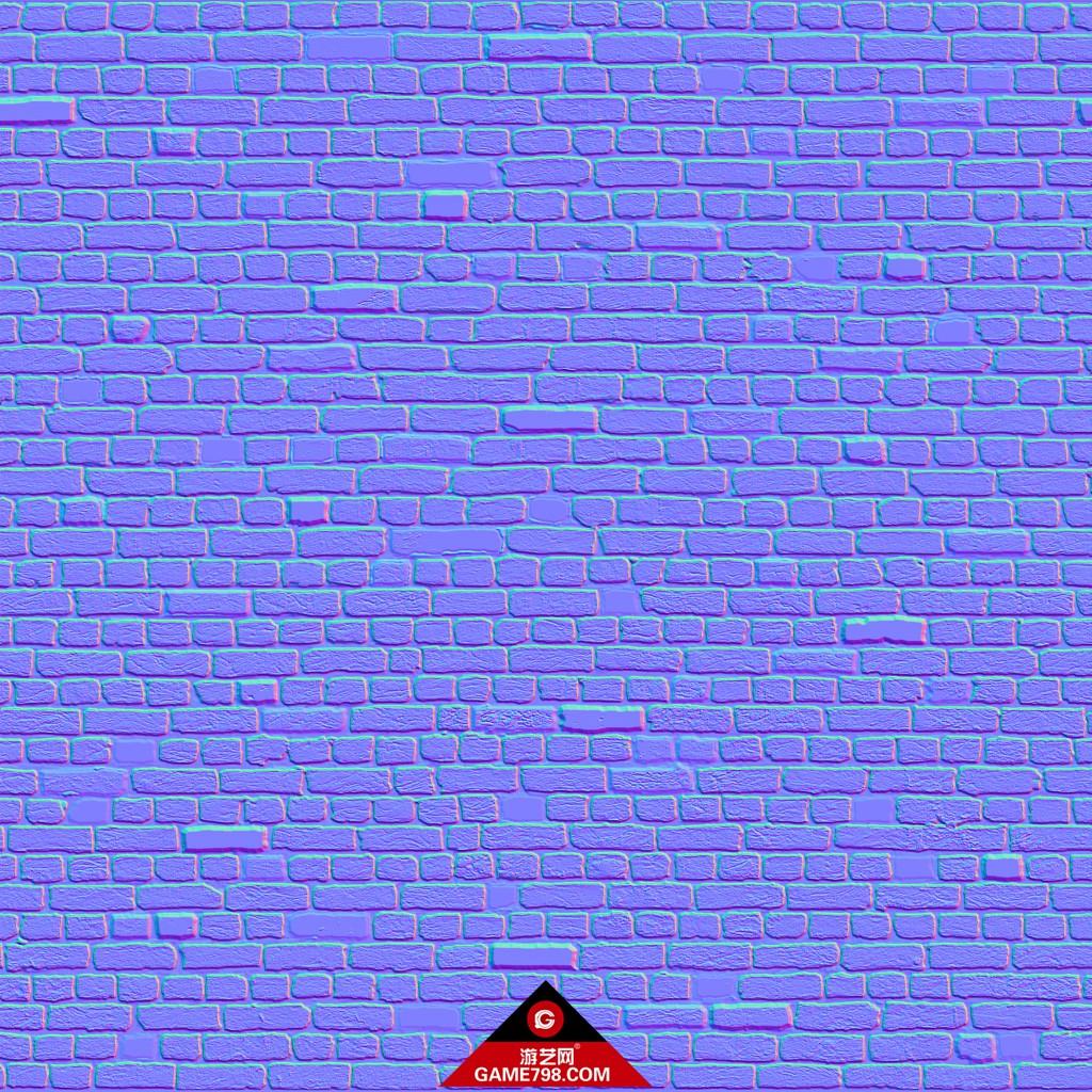 bricks_red_1_nmp.jpg