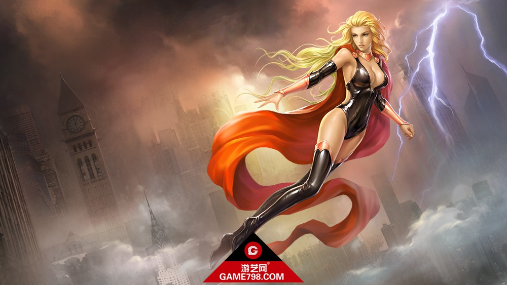 女英雄3-o穿jpg.jpg