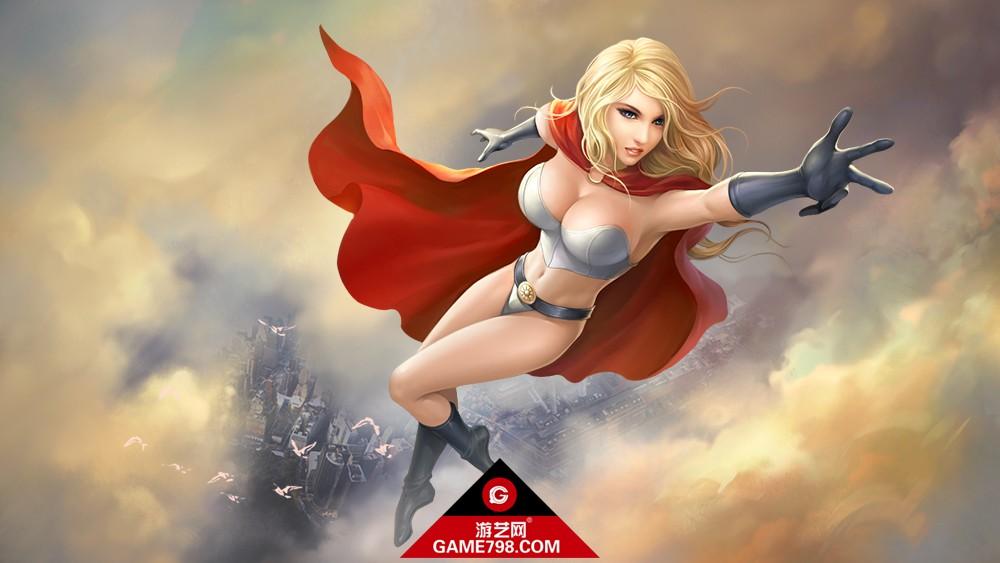女英雄-ok.jpg