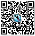 微信图片_20170621161649.png