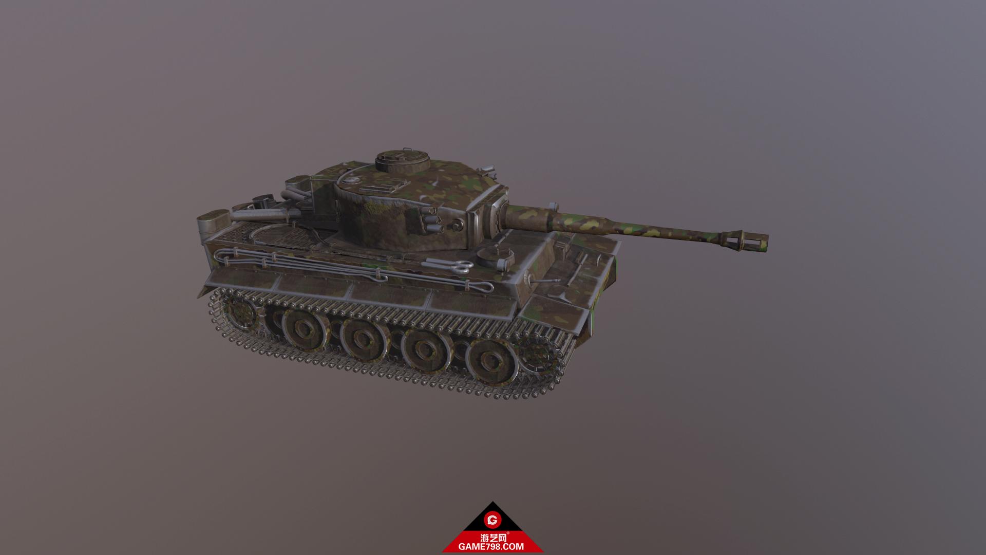 坦克_02