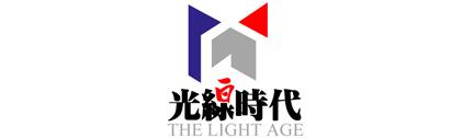 招聘网站用的logo.jpg