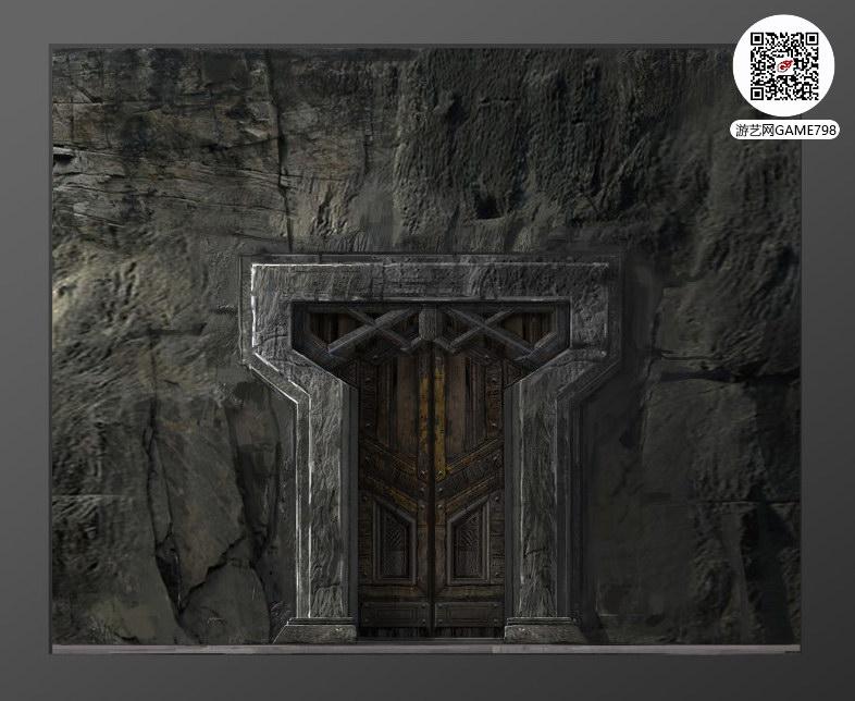 微信关注游艺网GAME798_2D03.jpg