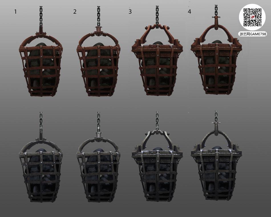 微信关注游艺网GAME798_2D05.jpg