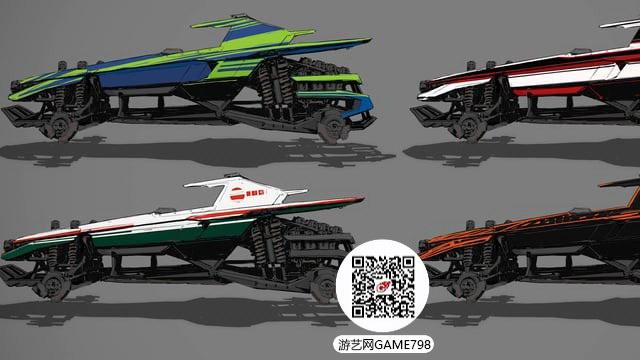 599_关注-游艺网GAME798.jpg