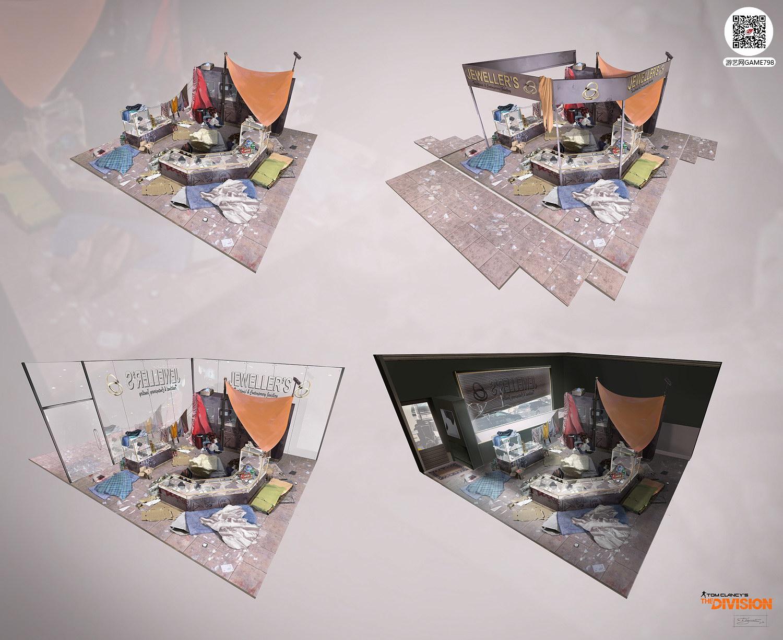 055_关注-游艺网GAME798.jpg