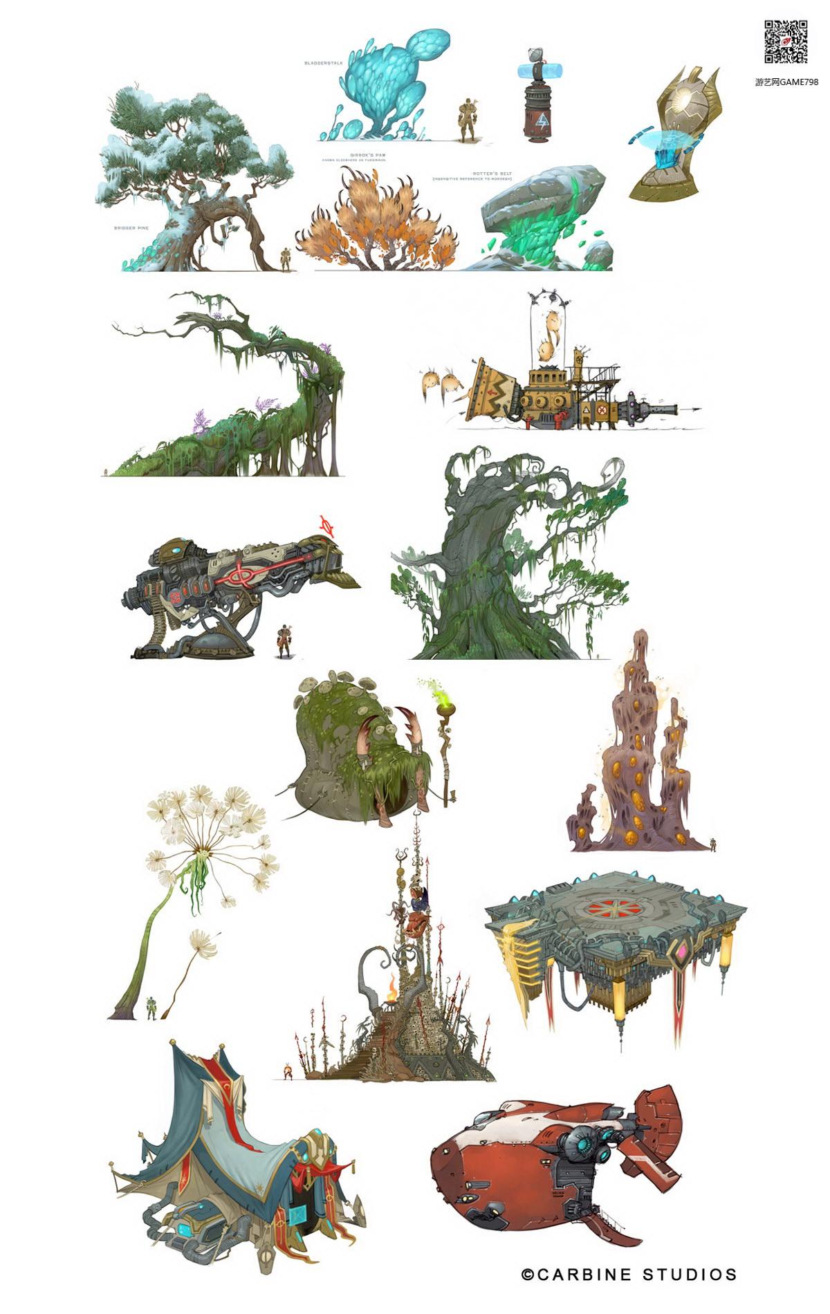 003_关注-游艺网GAME798.jpg