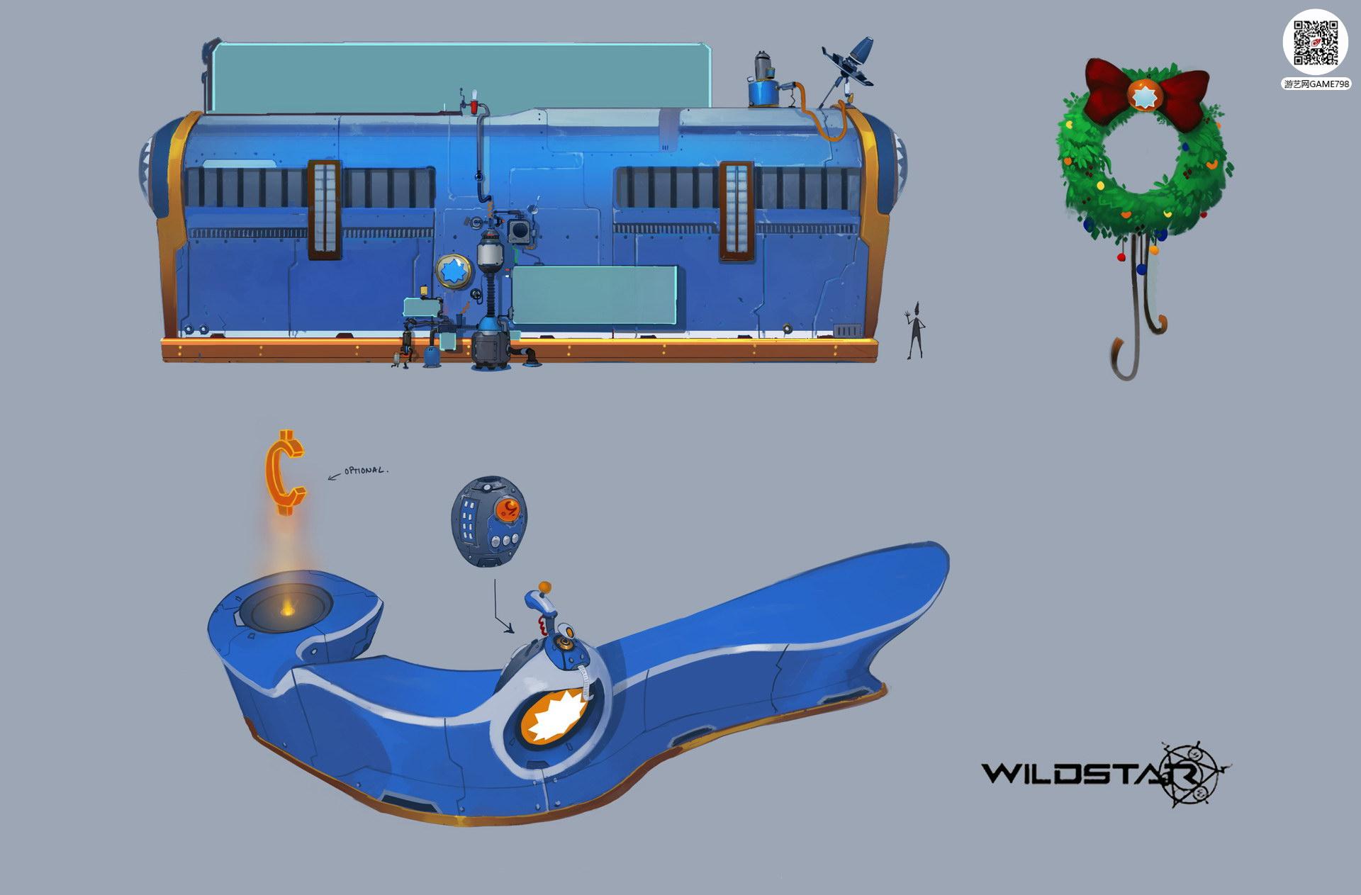 012_关注-游艺网GAME798.jpg