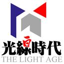 招聘网站用的logo方形.jpg