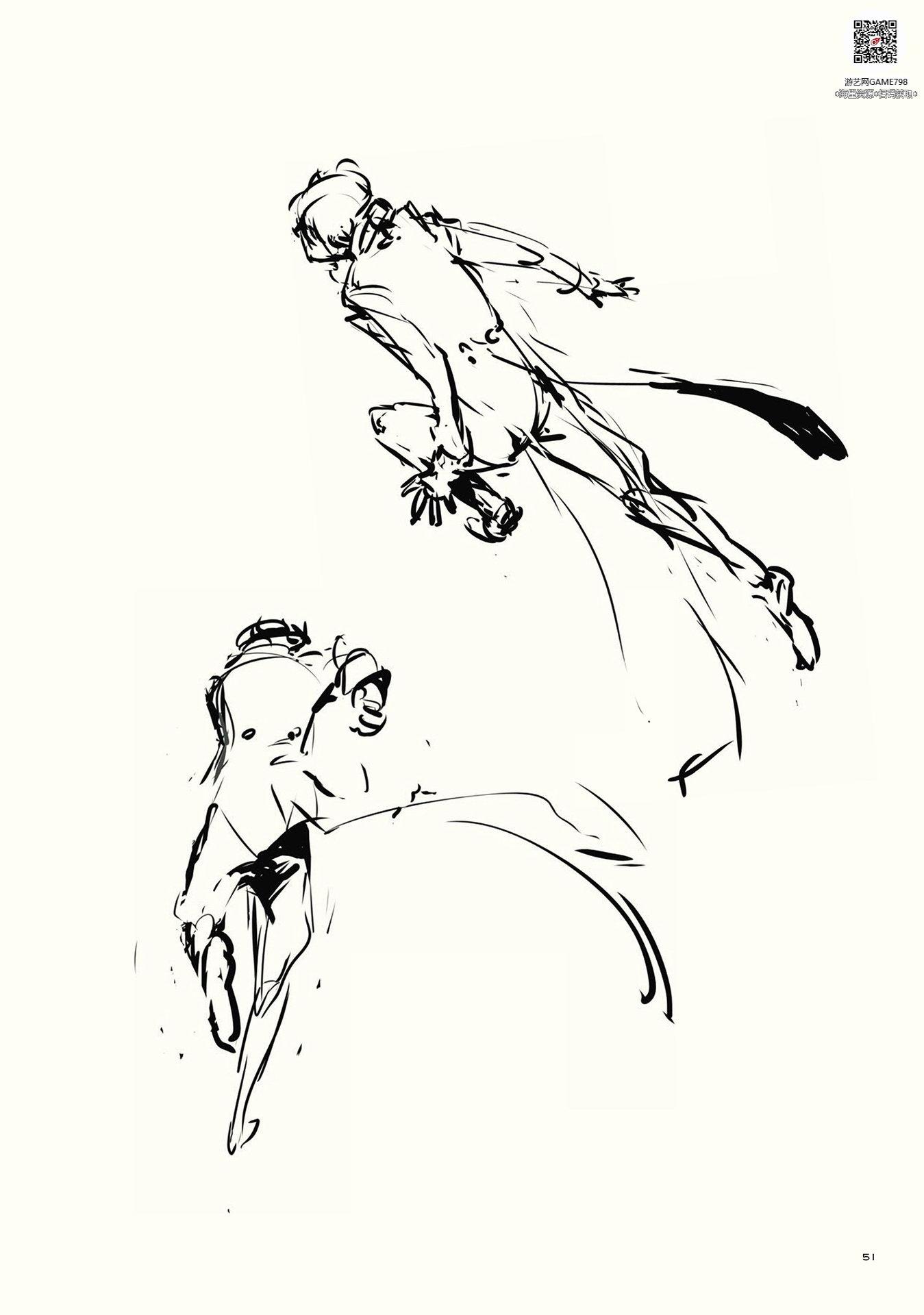 026_关注游艺网公众号获海量资源_日式游戏风格设定女神异闻录5二次元角色设定.jpeg