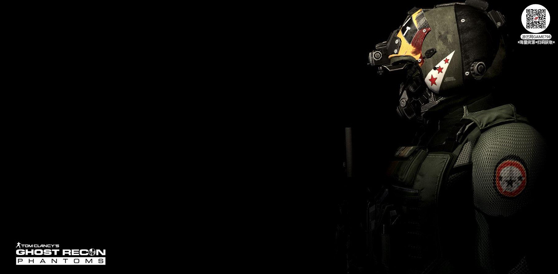 004_关注游艺网公众号获海量资源_幽灵行动未来战士次世代游戏3D模型参考原画概念设定.jpg