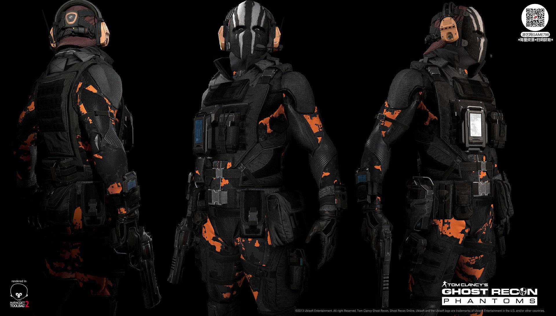 005_关注游艺网公众号获海量资源_幽灵行动未来战士次世代游戏3D模型参考原画概念设定.jpg