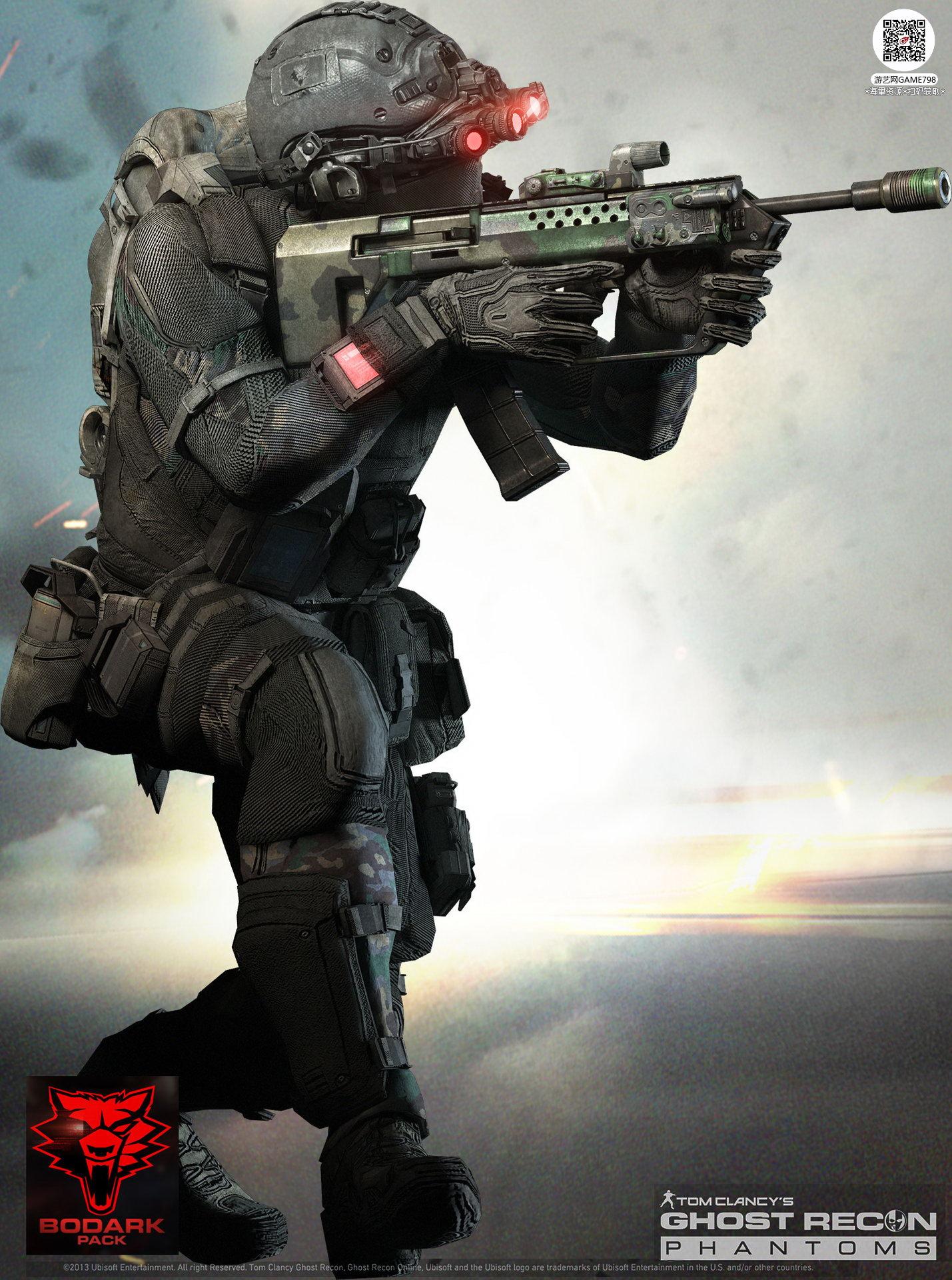 008_关注游艺网公众号获海量资源_幽灵行动未来战士次世代游戏3D模型参考原画概念设定.jpg