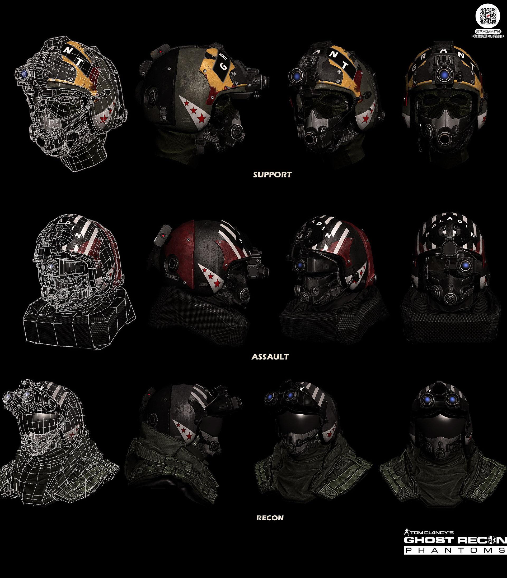 013_关注游艺网公众号获海量资源_幽灵行动未来战士次世代游戏3D模型参考原画概念设定.jpg