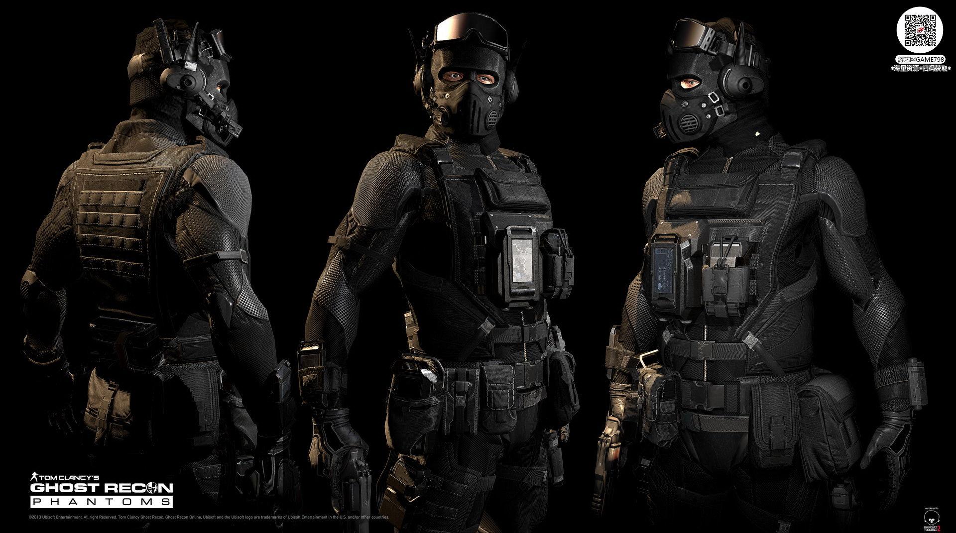 015_关注游艺网公众号获海量资源_幽灵行动未来战士次世代游戏3D模型参考原画概念设定.jpg