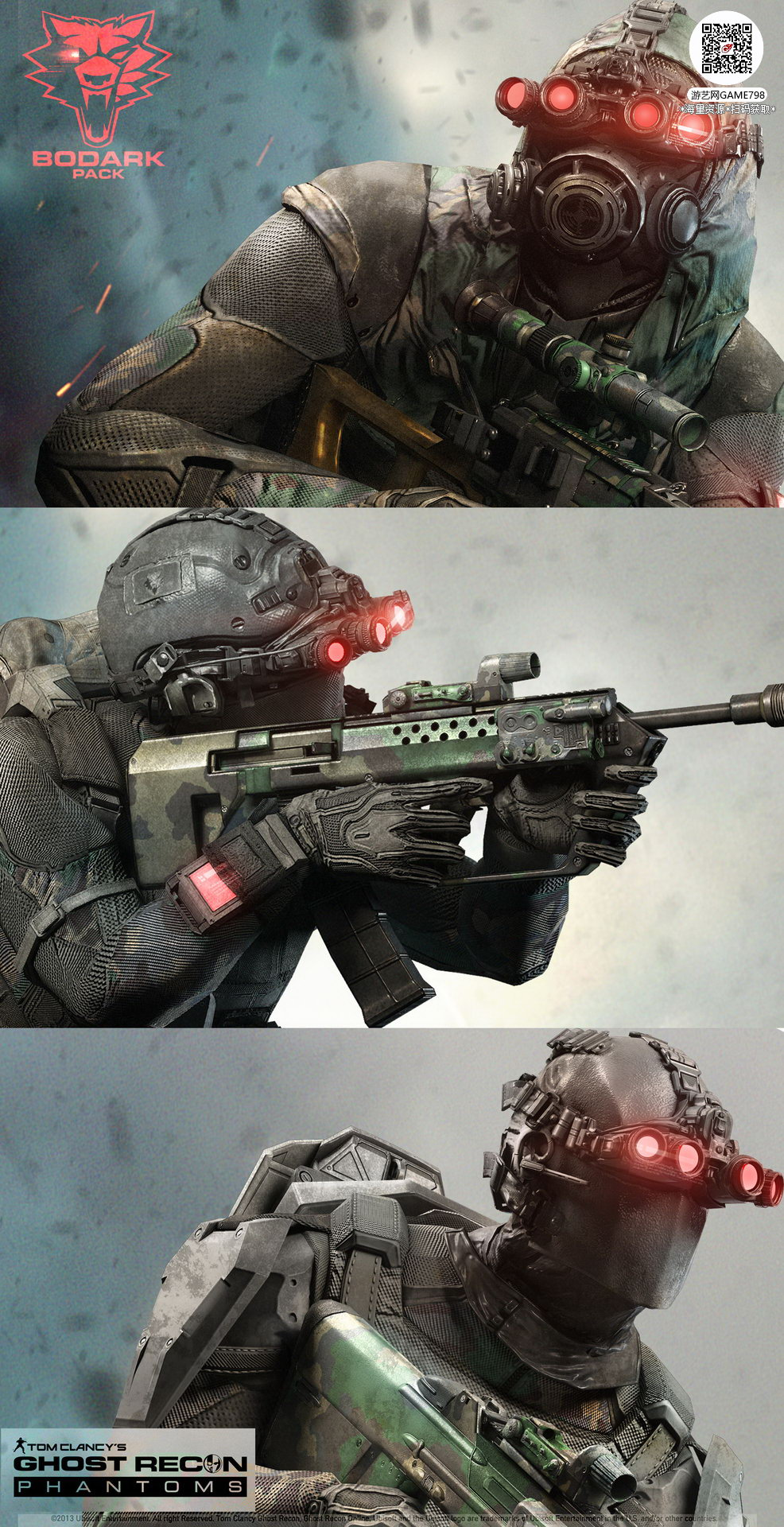 022_关注游艺网公众号获海量资源_幽灵行动未来战士次世代游戏3D模型参考原画概念设定.jpg