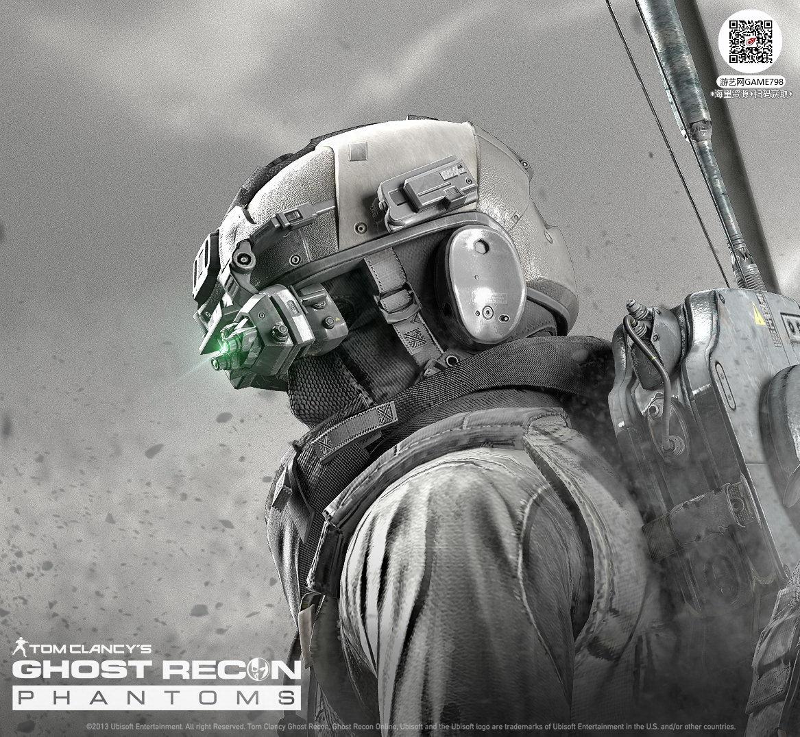 023_关注游艺网公众号获海量资源_幽灵行动未来战士次世代游戏3D模型参考原画概念设定.jpg