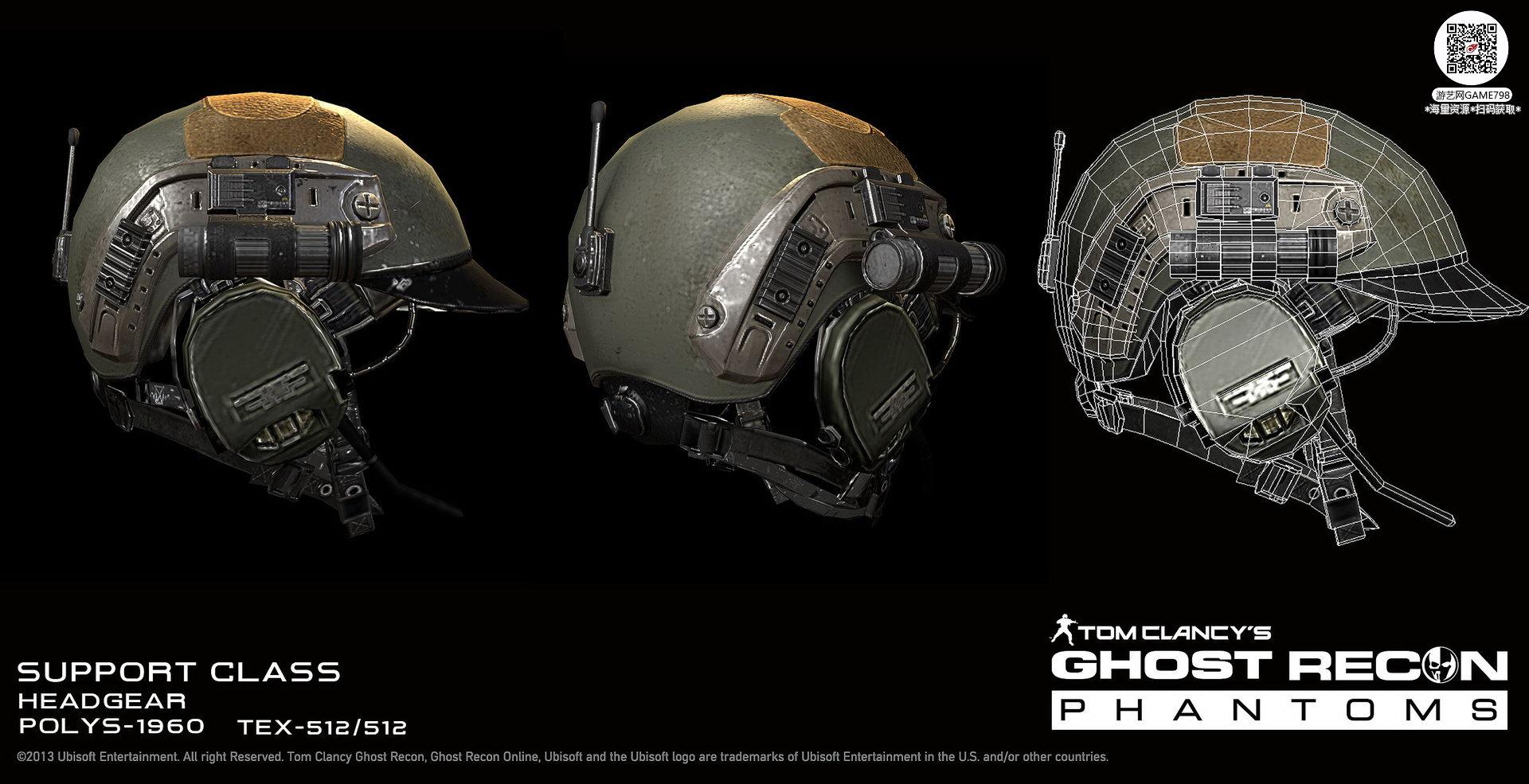 024_关注游艺网公众号获海量资源_幽灵行动未来战士次世代游戏3D模型参考原画概念设定.jpg