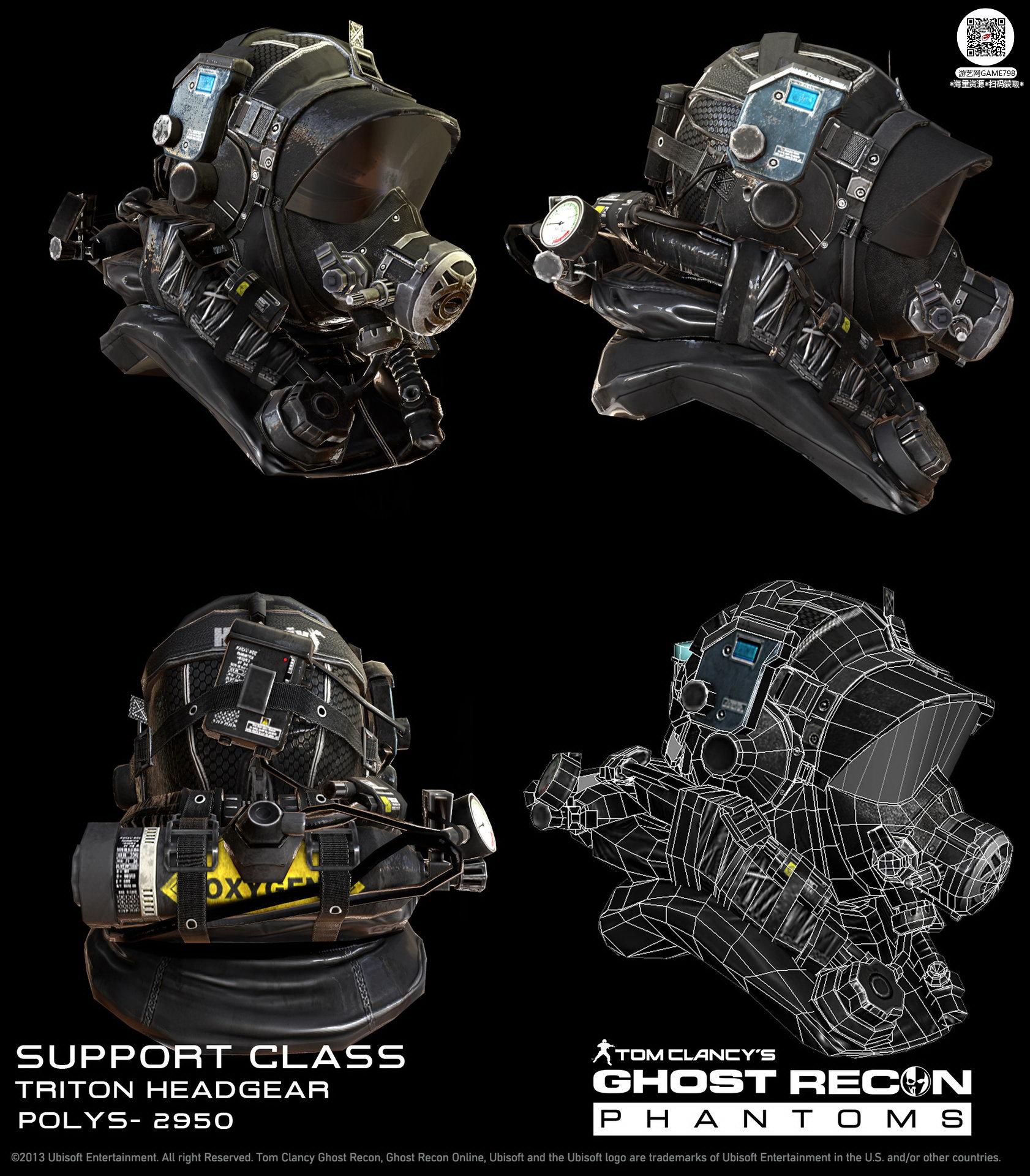 026_关注游艺网公众号获海量资源_幽灵行动未来战士次世代游戏3D模型参考原画概念设定.jpg