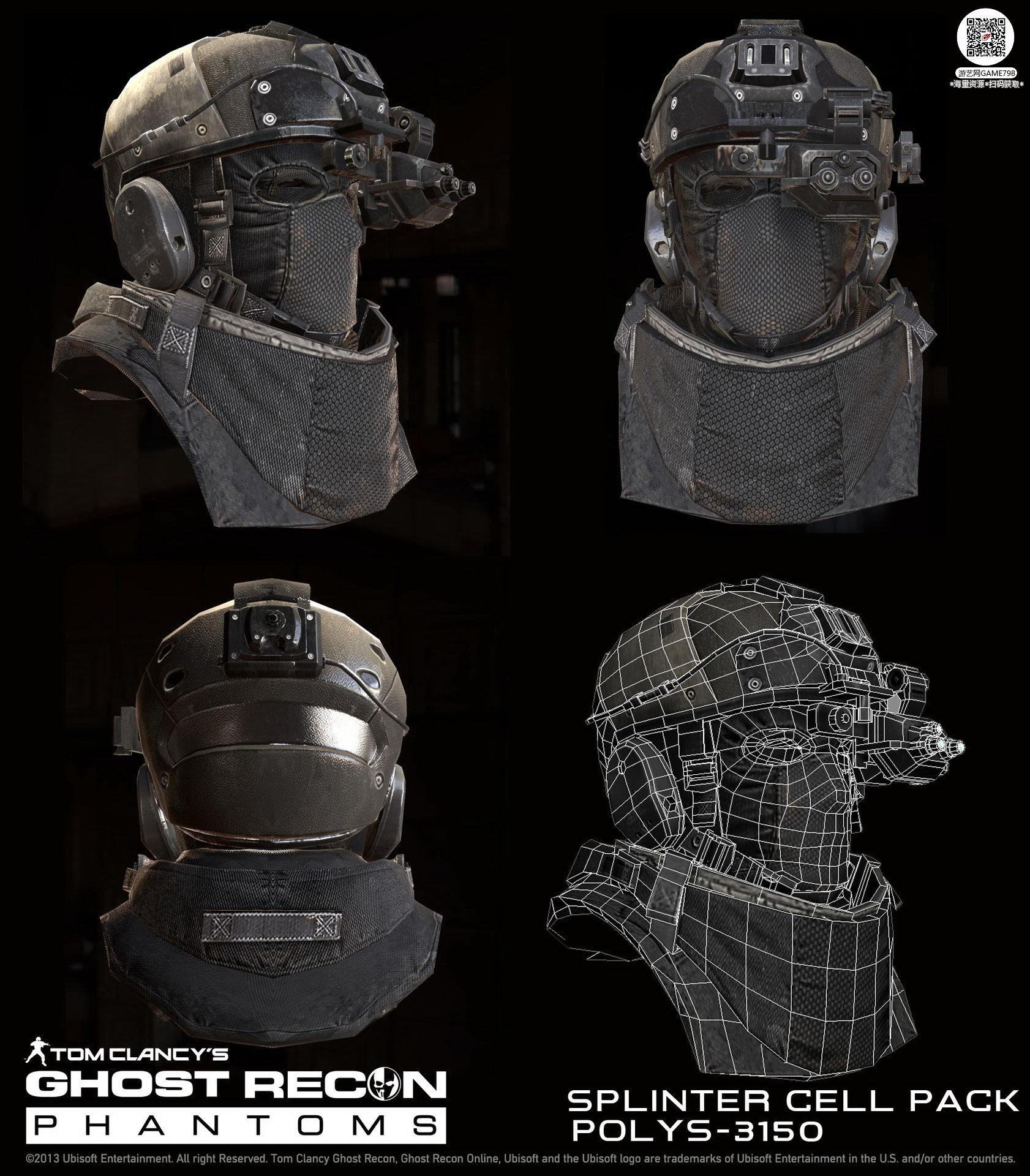 030_关注游艺网公众号获海量资源_幽灵行动未来战士次世代游戏3D模型参考原画概念设定.jpg