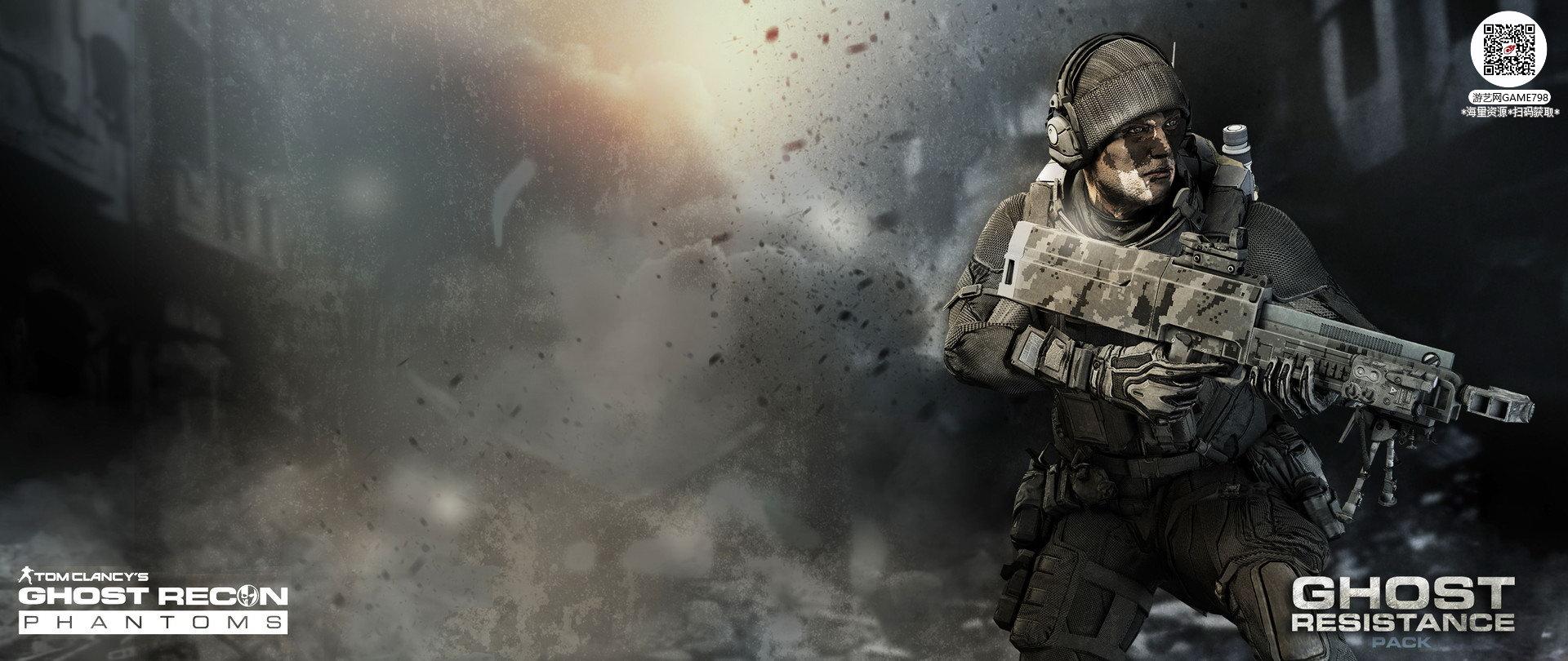 033_关注游艺网公众号获海量资源_幽灵行动未来战士次世代游戏3D模型参考原画概念设定.jpg