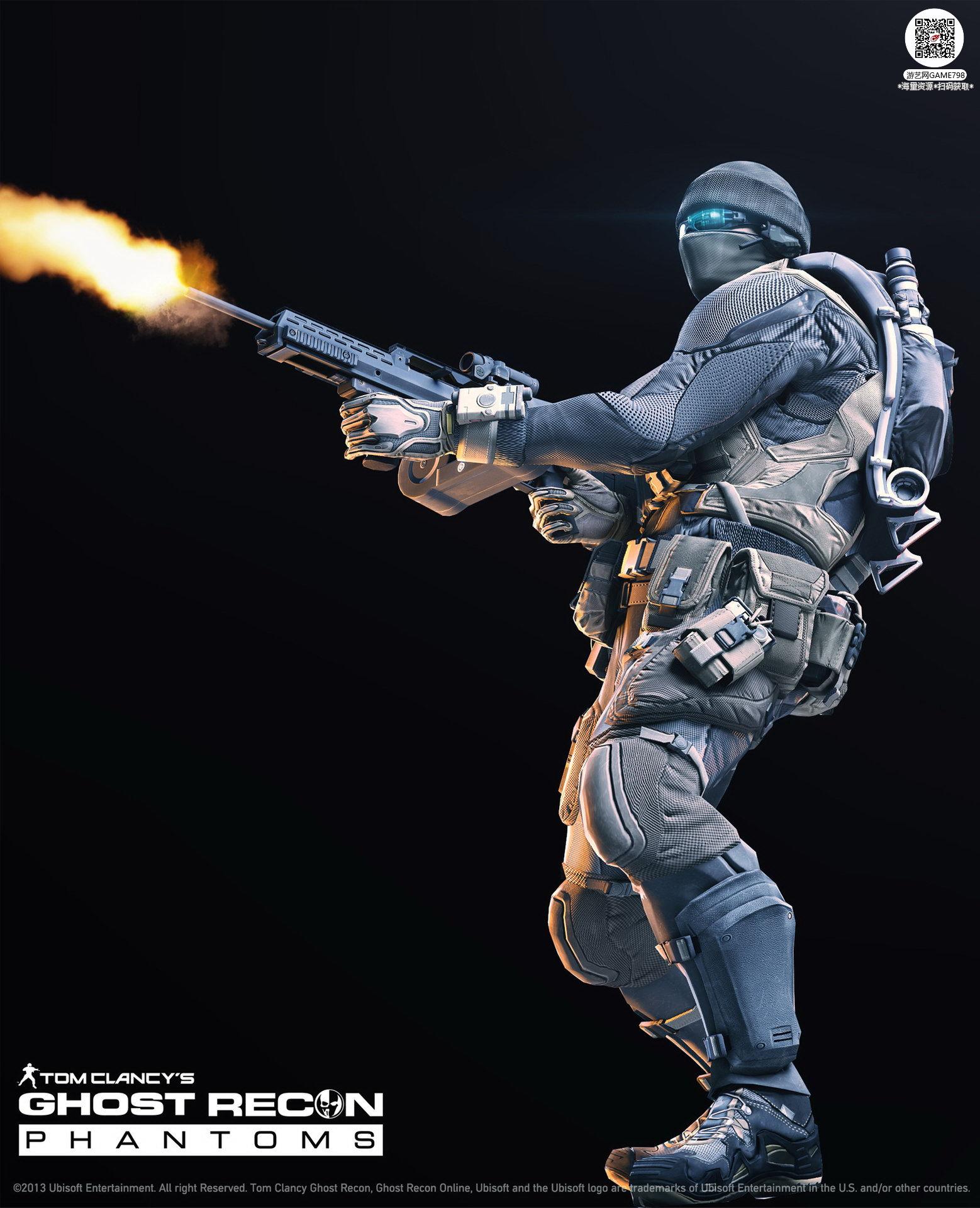 043_关注游艺网公众号获海量资源_幽灵行动未来战士次世代游戏3D模型参考原画概念设定.jpg