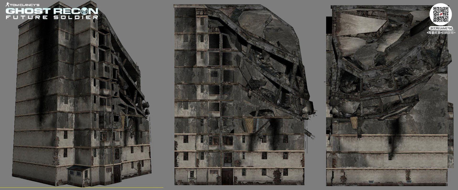 045_关注游艺网公众号获海量资源_幽灵行动未来战士次世代游戏3D模型参考原画概念设定.jpg