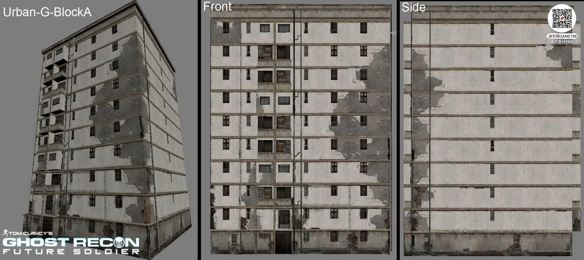 044_关注游艺网公众号获海量资源_幽灵行动未来战士次世代游戏3D模型参考原画概念设定.jpg