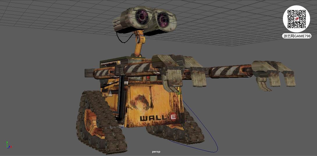 wali机器人.jpg